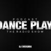 DJ DOUGMIX – DANCE PLAY RADIOSHOW