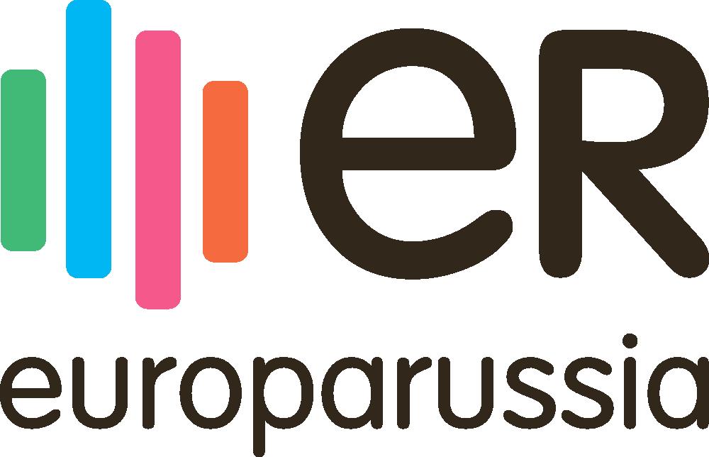 Радиостанция EuropaRussia